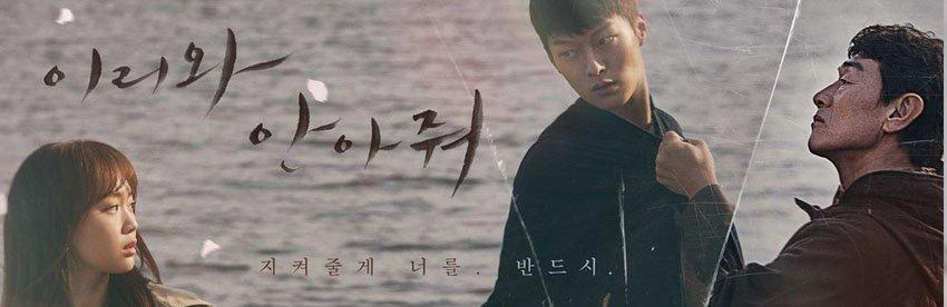 Retrospectiva e TOP 10 Melhores Dramas Coreanos 2018 - LoveCode
